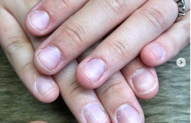 nagels-zonder-acryl