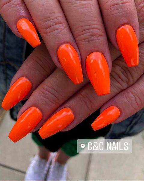 neon-nagels
